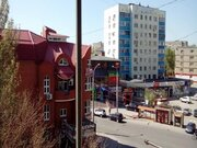 Продажа квартир Стачки пр-кт.