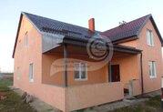 Продается дом, площадь строения: 372.00 кв.м, площадь участка: 86.00 . - Фото 1