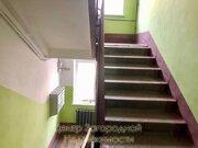 Двухкомнатная Квартира Область, улица 8 Марта, д.19, Щелковская, до 40 . - Фото 5