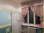 Продажа квартиры, м. Московская, Ул. Алтайская - Фото 2