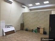 Продажа офиса, Воронеж, Ленинский пр-кт.
