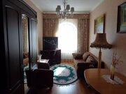Продажа дома, Андреевка, Солнечногорский район - Фото 3