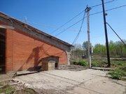 Земельный участок 122 сотки производственного назначения в . - Фото 3