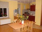 Продажа квартиры, Купить квартиру Рига, Латвия по недорогой цене, ID объекта - 313136466 - Фото 4