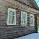 Продается дом. , Лихославль Город,, Продажа домов и коттеджей в Лихославле, ID объекта - 502436766 - Фото 4