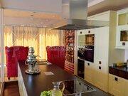 Продажа квартиры, м. Выставочная, Пресненская наб - Фото 2