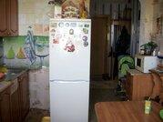 Трехкомнатная, город Саратов, Купить квартиру в Саратове по недорогой цене, ID объекта - 319566966 - Фото 15