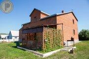 Дом в Дрокино 400м2 - Фото 5