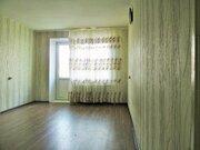 Однокомнатная с комнатой 20 квадратов