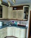 Продаётся 2-комнатная квартира по адресу Святоозерская 32, Купить квартиру в Москве по недорогой цене, ID объекта - 320712234 - Фото 2