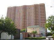 2 800 000 Руб., Объект 550708, Купить квартиру в Краснодаре по недорогой цене, ID объекта - 318857135 - Фото 2