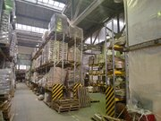 Производственно-складское помещение 2000 кв.м. - Фото 1