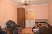 19 000 Руб., Сдается однокомнатная квартира, Аренда квартир в Домодедово, ID объекта - 333467860 - Фото 6