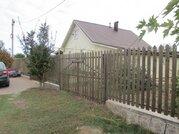 Загородный дом на берегу реки Дон! - Фото 5