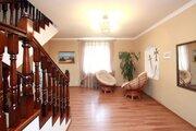 Дом в Упорово 220 кв.м. - Фото 5