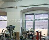 Аренда помещения пл. 1500 м2 под производство, офис и склад м. .