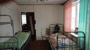 Продам 2- к квартиру в в/городке Харино, Ступинский городской округ. - Фото 3