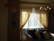 8 900 000 Руб., Метро Крылатское Квартира Крылатские холмы в собственности с 2000 года, Купить квартиру в Москве по недорогой цене, ID объекта - 308020870 - Фото 7