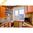 Продам 2-х ком квартиру пер Краснореченский 14, Купить квартиру в Хабаровске по недорогой цене, ID объекта - 322993359 - Фото 7
