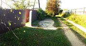 Ухоженный капитальный дачный дом с баней в городе Волоколамске МО, Купить дом в Волоколамске, ID объекта - 502559237 - Фото 21