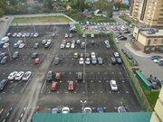Продается трехкомнатная квартира, Купить квартиру Андреевка, Солнечногорский район по недорогой цене, ID объекта - 316439944 - Фото 14