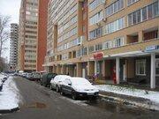 Продаётся 2-х комнатная квартира на 9-ом этаже в новом 17-этажном доме, Купить квартиру в Химках по недорогой цене, ID объекта - 316925675 - Фото 34