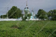 Калужское ш. 8 км от МКАД, Летово, Участок 28 сот. - Фото 1