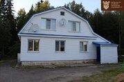 Продажа дома, Голенищево, Клинский район, Нагорное