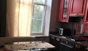 Продаётся 3-х комнатная квартира в зелёном р-не САО., Продажа квартир в Москве, ID объекта - 330530888 - Фото 14