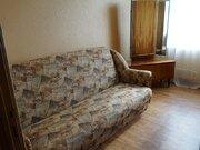 30 000 Руб., 3-к. квартира в Пушкино, Аренда квартир в Пушкино, ID объекта - 325942983 - Фото 2