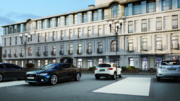 Продажа квартиры, 3-я улица Ямского поля - Фото 4