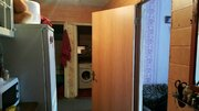 400 000 Руб., Комната в Засосне, Купить комнату в квартире Ельца недорого, ID объекта - 700771939 - Фото 13