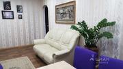 Купить квартиру ул. Павлова