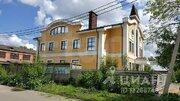 Аренда офиса, Орел, Орловский район, Ул. Черкасская