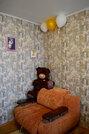 Продается однокомнатная квартира с ремонтом, Купить квартиру в Благовещенске по недорогой цене, ID объекта - 326448587 - Фото 3