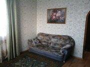 Аренда квартир ул. Залесского