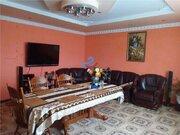 Коттедж в Максимовке 150 м2 на участке 6 соток, Продажа домов и коттеджей в Уфе, ID объекта - 503515128 - Фото 4