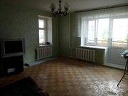 Продается 1-комнатная квартира на ул. Соколова-Соколенка, д.3 - Фото 5