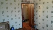 2-х комнатная квартира в Алабино ул.Промышленная д.3а - Фото 3