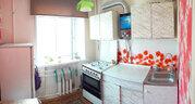 Двухкомнатная квартира в центре города Волоколамска Московской области, Продажа квартир в Волоколамске, ID объекта - 327374273 - Фото 5