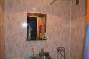 Слободская 7, Купить квартиру в Сыктывкаре по недорогой цене, ID объекта - 319169010 - Фото 7