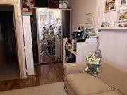 3х комнатная квартира в Дмитрове - Фото 3