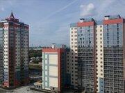 Продажа квартир ул. Петухова
