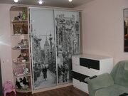 2-х комнатная квартира, Продажа квартир в Смоленске, ID объекта - 332276075 - Фото 7
