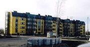 Продажа квартиры, Колпино, м. Купчино, Ул. Понтонная - Фото 2