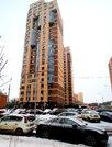 Г. Одинцово, ул. Говорова, дом 26а, евродвушка - Фото 4