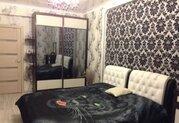 Сдам 1 комнатную квартиру, Аренда квартир в Магадане, ID объекта - 319493231 - Фото 4