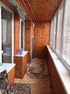 2 000 000 Руб., 3-к квартира на Шмелева 13 за 2 млн руб, Продажа квартир в Кольчугино, ID объекта - 333067926 - Фото 11