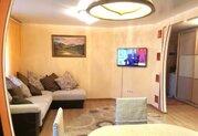 3-к.квартира в новом доме - петровская - Фото 5