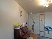 Продажа квартиры в Московском районе - Фото 2